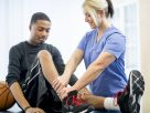 Careers In Sports As Sports Medicine Physician