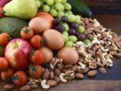 Does a General Glycemic Index Diet Need More Than Water?